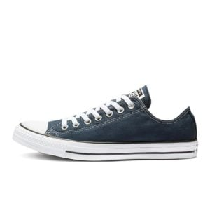 ALL88N CONVERSE ALL STAR CANVAS NAVY M9697 V1