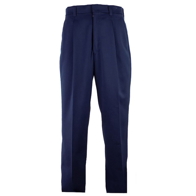 BRE01AI BRENTWOOD TROUSER AIRFORCE S0502016912700004 V1