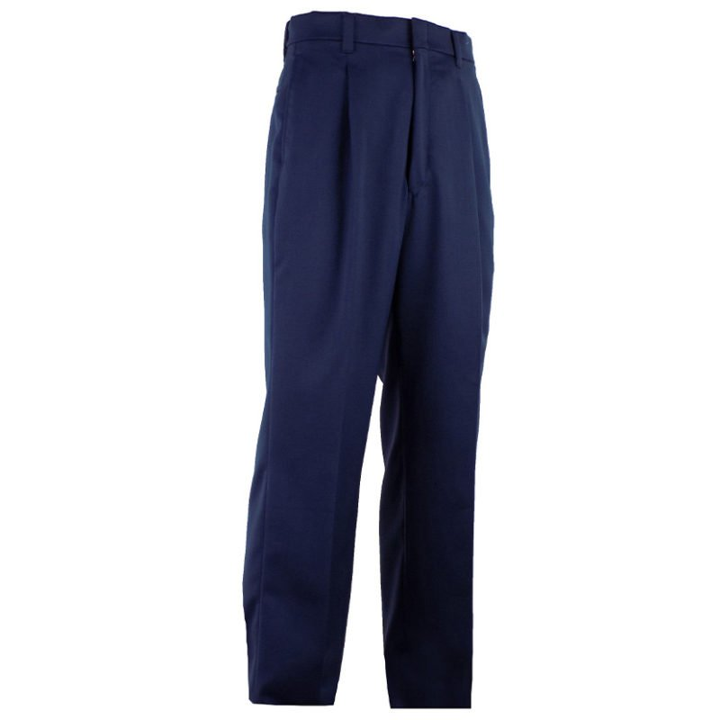 BRE01AI BRENTWOOD TROUSER AIRFORCE S0502016912700004 V2