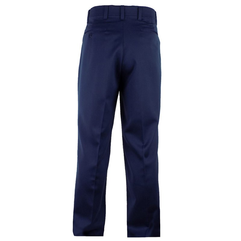 BRE01AI BRENTWOOD TROUSER AIRFORCE S0502016912700004 V3