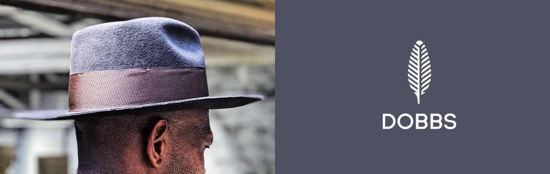Dobbs Brand Image