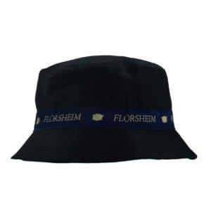 FLO08B FLORSHEM SPORT HAT BLACK 54 788 001 V1