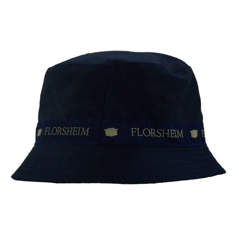FLO08N FLORSHEIM SPORT HAT NAVY 54 788 410 V2