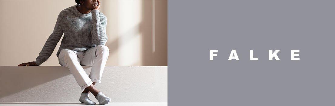 Falke Brand Image