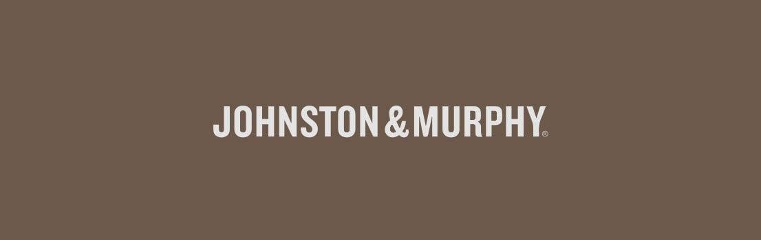 JM Brand Image