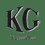 KG Premium