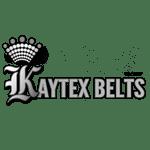 Kaytex