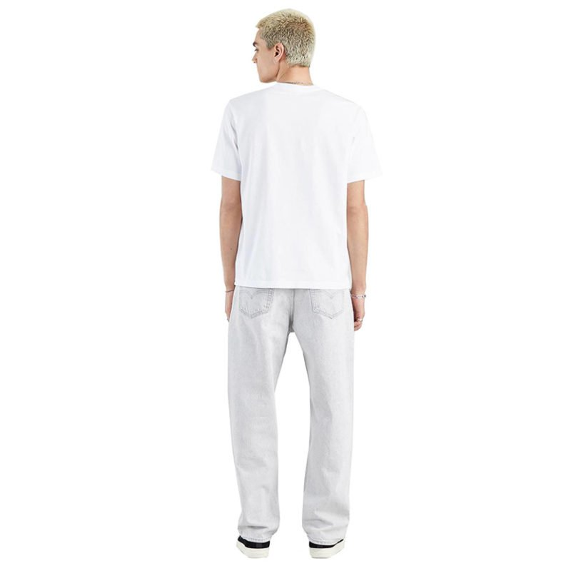 LEV590BW LEVIS RELAXED FIT WHITE 161430286 V2