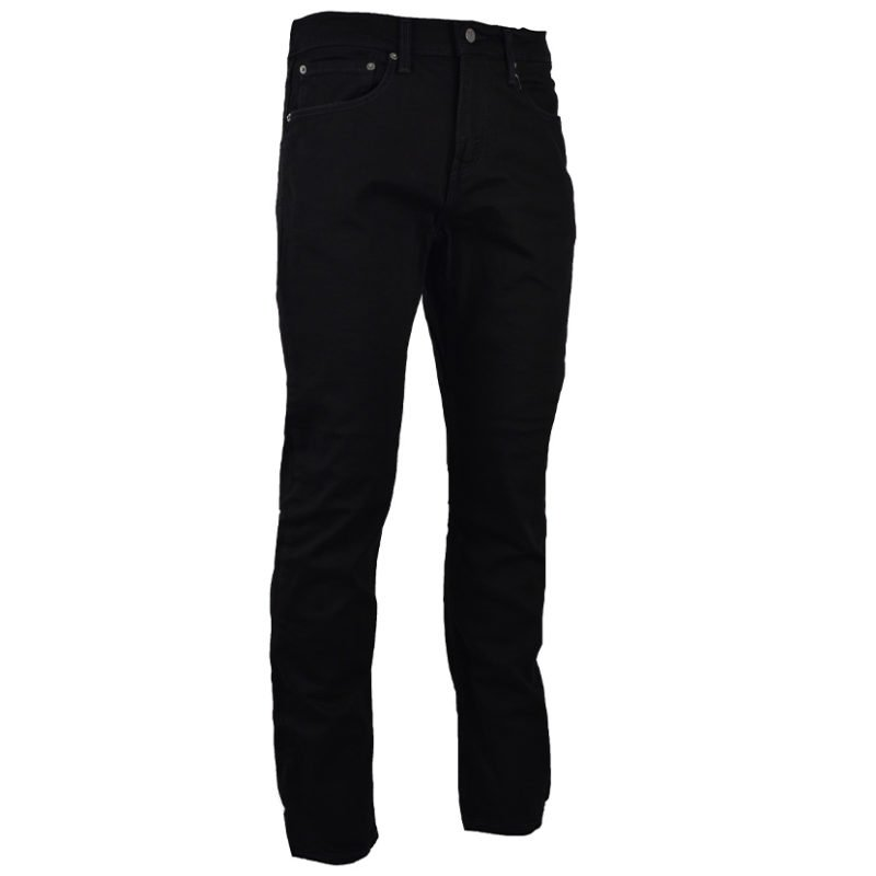 LEV591NC LEVIS TAPER NATIVE CALI BLACK 29507 0001 V3