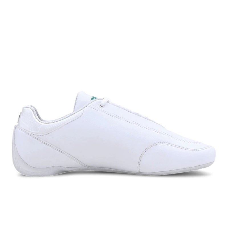 PMA2321W PUMA MAPM FUTURE CART WHITE 30658402 V2