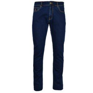 POL339I POLO SIMON STRAIGHT LEG JEAN INDINO P6002015211501015 V1