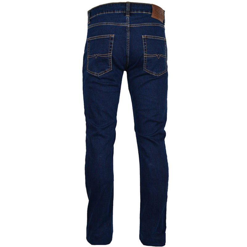 POL339I POLO SIMON STRAIGHT LEG JEAN INDINO P6002015211501015 V3