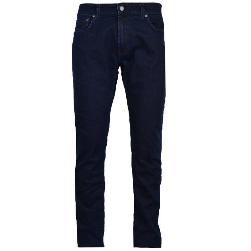 POL339SW POLO SIMON STRAIGHT LEG DENIM BLUE P6002015211501015 V1