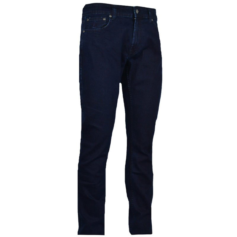 POL339SW POLO SIMON STRAIGHT LEG DENIM BLUE P6002015211501015 V2